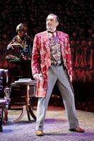 C.S. Lewis' THE SCREWTAPE LETTERS coming to Baton Rouge Jan. 25