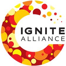 IGNITE Alliance logo