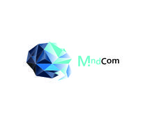 MindCom - the Mindful Communication Method  logo