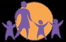 Raising Alameda logo
