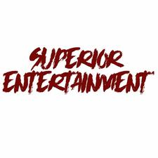 Superior Lifestyle and Entertainment Group, LLC. logo