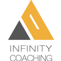 Infinity Coaching Institute  logo