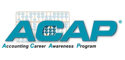 2014 ACAP Summer Residency Program Application