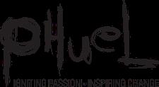 Phuel logo