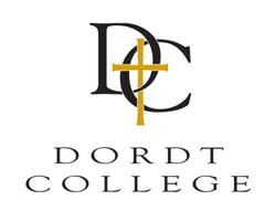 Dordt College Basketball Pizza Party