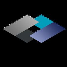HR Educators' Association of the Philippines, Inc. (HREAP) logo