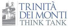 Think Tank Trinità dei Monti  logo