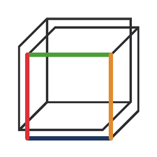 InnCubator logo
