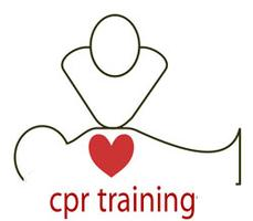 Community CPR (Child, Infant & Adult certification)