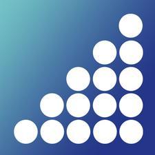 GTA University Centre logo