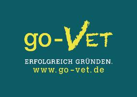 go-VET - ERFOLGREICH GRÜNDEN - Stuttgart, freie Plätze