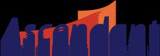 Ascendant Strategy Management Group logo