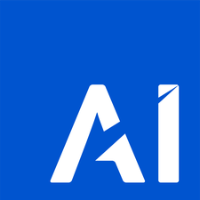 Automated Intelligence logo