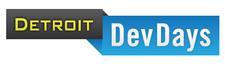 DetroitDevDays logo