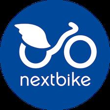 Nextbike Malta logo