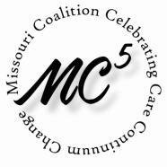 MC5 Farmington logo