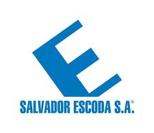 Salvador Escoda S.A. logo
