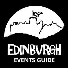 Edinburgh Events logo