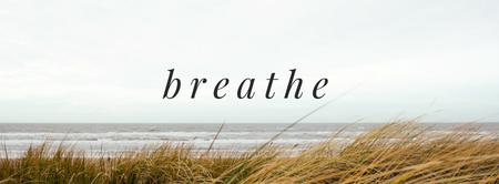 Reclaim Your Wholeness: Experience Breathwork