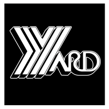 YARD Records logo