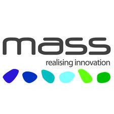 MASS PLC logo