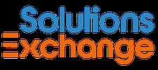Solutions Exchange  logo