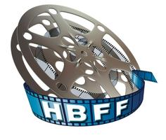 Hollywood Black Film Festival Holiday Mixer