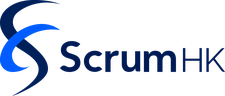 Scrum Hong Kong logo