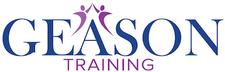 Geason Training logo