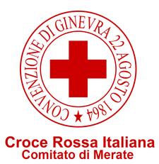 C.R.I. Merate logo