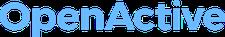 OpenActive logo