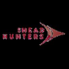 The Headhunters Recruitment logo