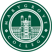 26th Annual Marygrove Contemporary American Authors...