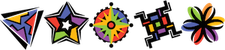 Partners in Diversity logo
