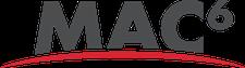 Jennifer Burwell logo