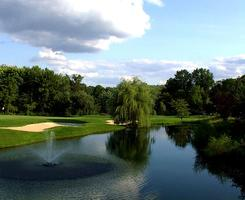10th Annual Keystone Opportunity Center Golf Outing