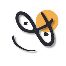 CONSEIL & VOUS  - l'innovation collaborative  logo