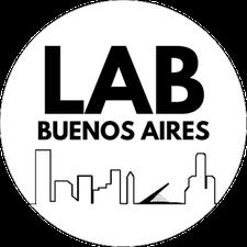 Lab BA logo
