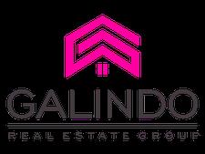 Galindo Real Estate Group   eXp Realty LLC logo