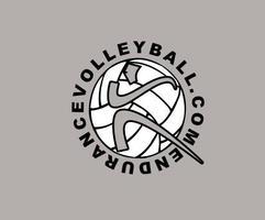 2012 Juniors Fall Volleyball (3rd-5th Grade)