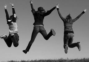 Seeking Joy! ...a retreat for women