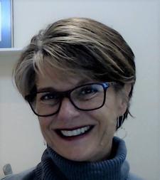 Laura M Turley, Certified Life Coach logo