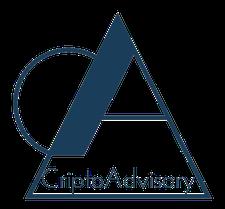 Organizzatore logo