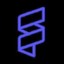 Innovative Genomics Institute logo