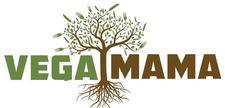 Vega Mama logo