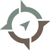 Encompass Health and Wellness  logo