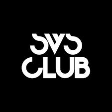 SVS Club logo
