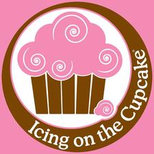 Icing on the Cupcake logo