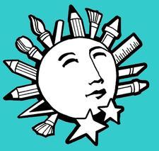 Design Street logo