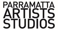Parramatta Artists Studios logo